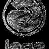 Jaga - design radiatoren