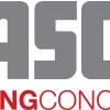 Vasco - design radiatoren