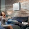 Airco en Ventilatie door Bakker Klimaat
