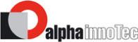 Alpha innotec - Warmtepompen