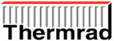 Thermrad - radiatoren
