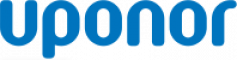 Uponor - Leiding systemen