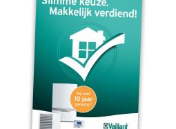 Folder Vaillant