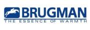 Brugman - radiatoren