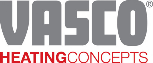 Vasco - design radiatoren