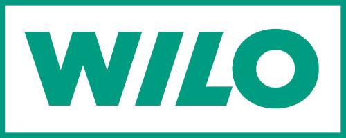 Wilo - Pompen en pompinstallaties