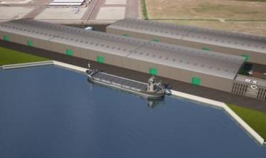 Falcon Terminal
